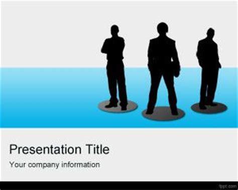 international business plan example powerpoint