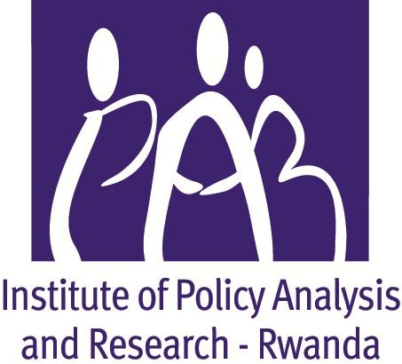 University of south Africa research proposal